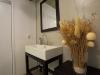 hallwaybath1