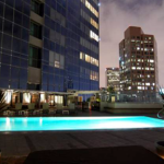 1100 WILSHIRE FOR SALE
