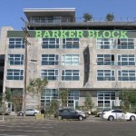 Barker Block Lofts For Sale