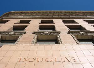 DOUGLAS BUILDING LOFTS FOR SALE