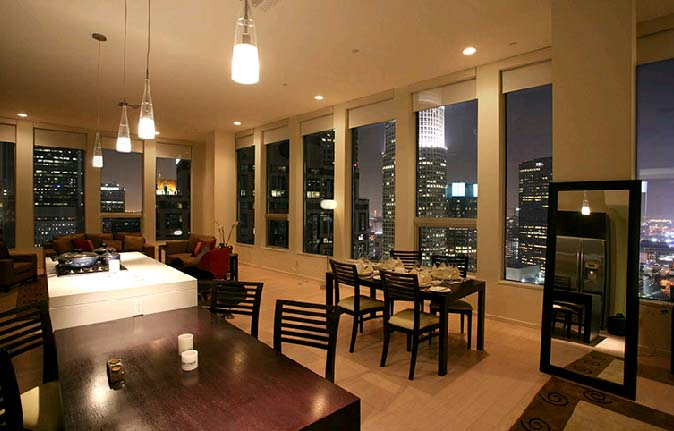 DTLA LOFTS AND CONDOS FOR SALE