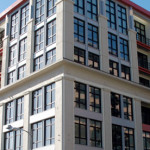 GRAND LOFTS FOR SALE