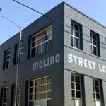 Molino Street Lofts For Sale