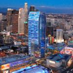 RITZ CARLTON LOS ANGELES FOR SALE