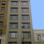 THE TOMAHAWK BUILDING LOFTS FOR SALE