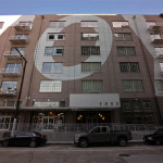 Toy Factory Lofts For Sale