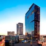 apex apartments for rent