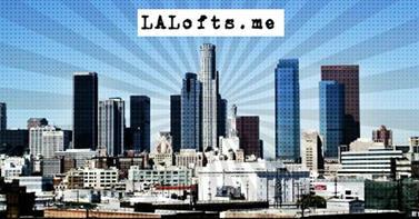 LALofts.me | LA Loft & Condo Experts Call 888-838-2177