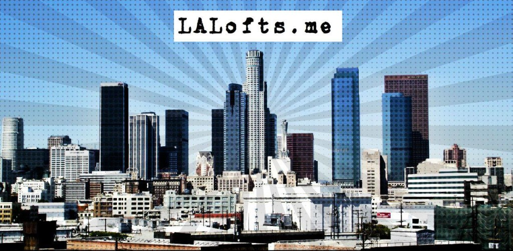 Downtown LA | Selling | Listing Agent