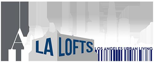 Downtown LA Lofts