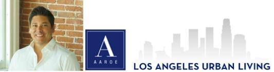 Downtown LA Loft Specialist