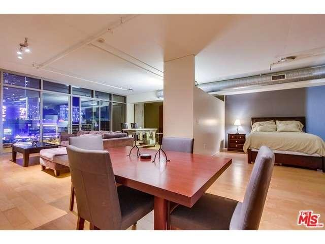 Downtown Los Angeles Condos And Lofts For Sale Dtla Lofts