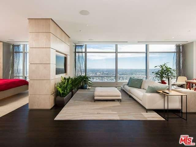 Downtown LA Lofts for Sale