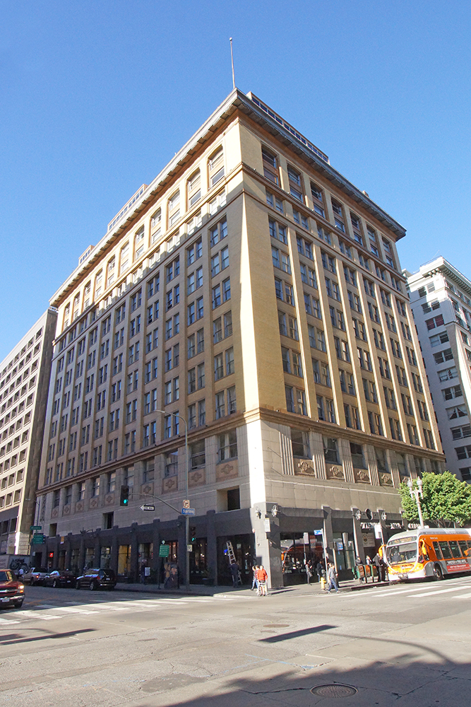 the-bartlett-building-downtown-los-angeles-1000