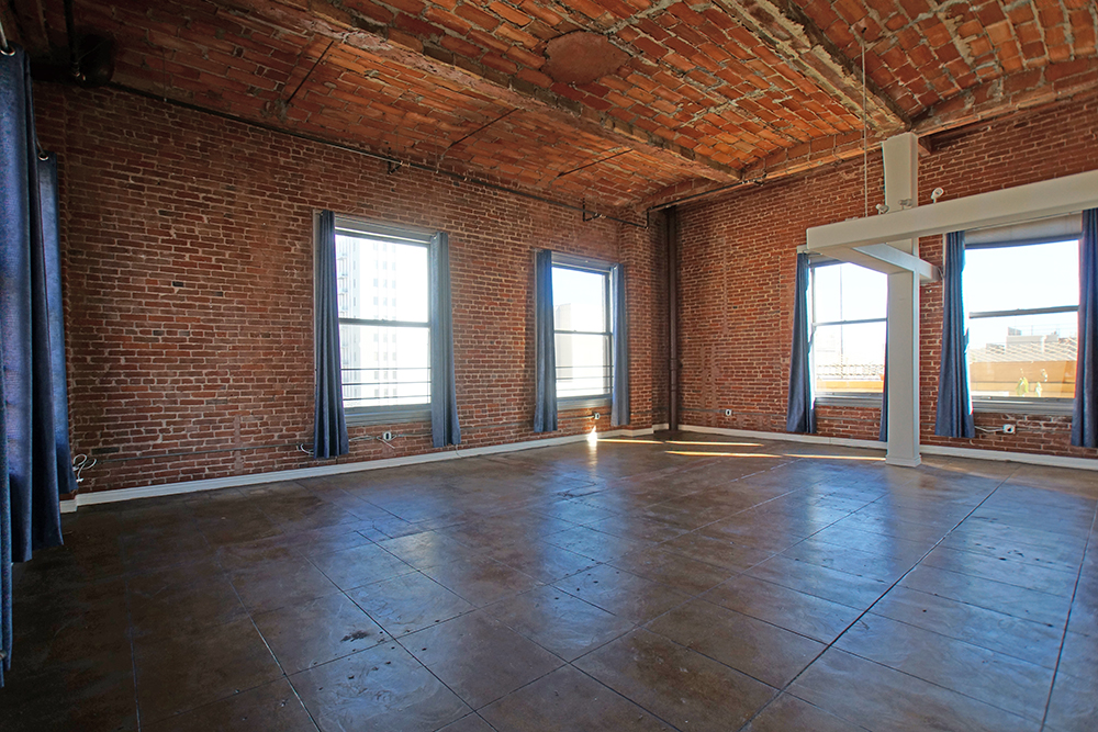 downtown la lofts for rent los angeles loft rentals los angeles